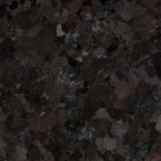 Granit marron antique