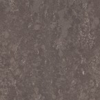 Marron space (gloss)