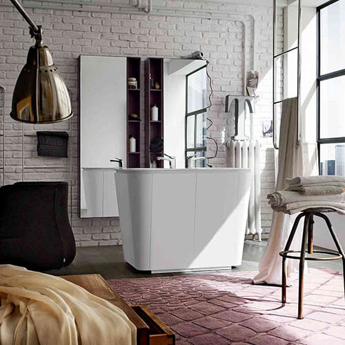 votre cuisiniste et installateur de salle de bain italienne toulon cerasa. Black Bedroom Furniture Sets. Home Design Ideas